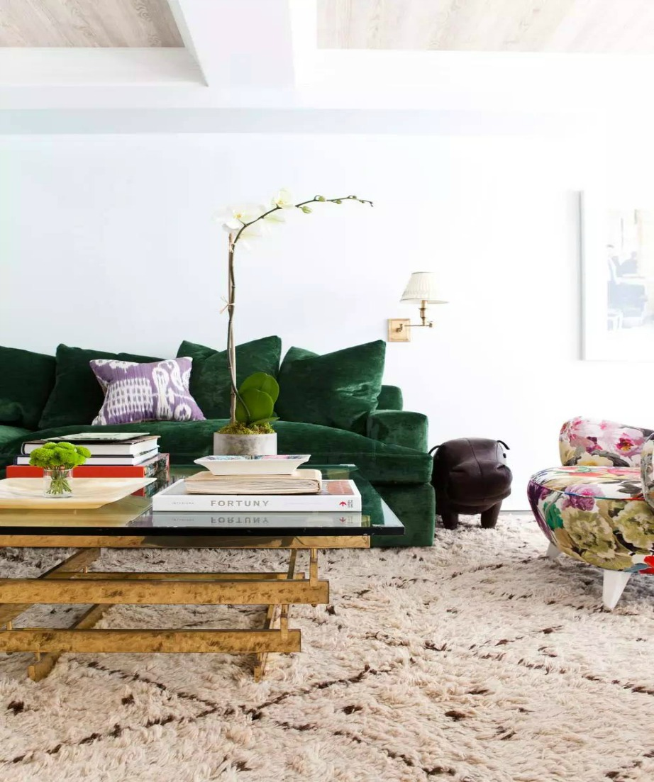 thehomeissue_(2017trends)02