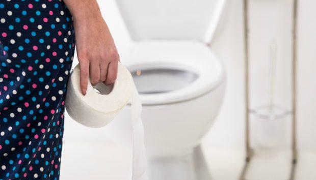 Δείτε τι Πρέπει να Κάνετε για να μην Νιώθει Κάποιος Άβολα όταν Χρησιμοποιεί το Μπάνιο σας