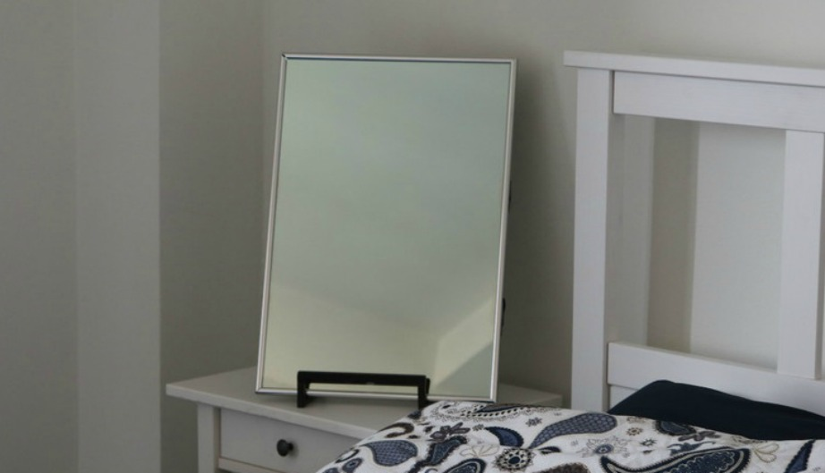 thehomeissue_(smartmirror)01