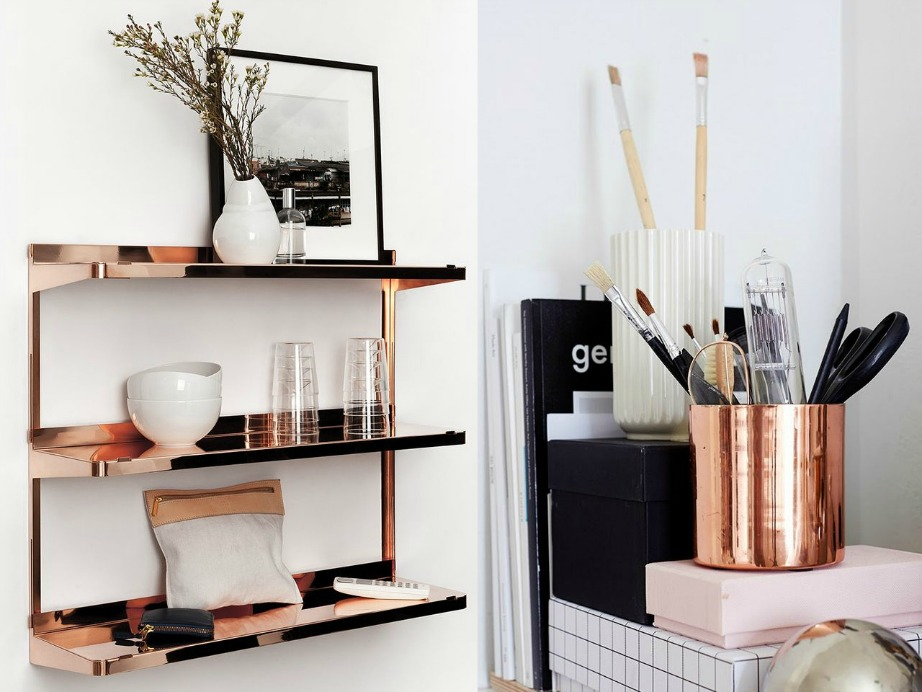 thehomeissue_(2017trends)05