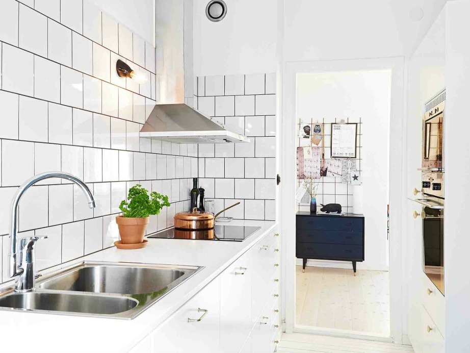 thehomeissue_(2017trends)04
