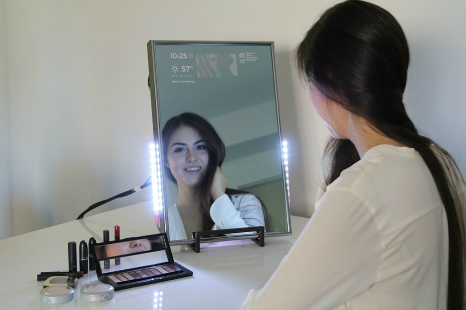 thehomeissue_(smartmirror)03
