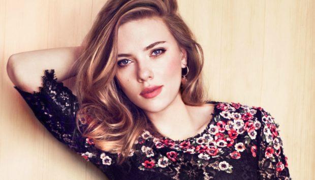 Η Scarlett Johansson Βρήκε το Διαμέρισμα των Ονείρων της!