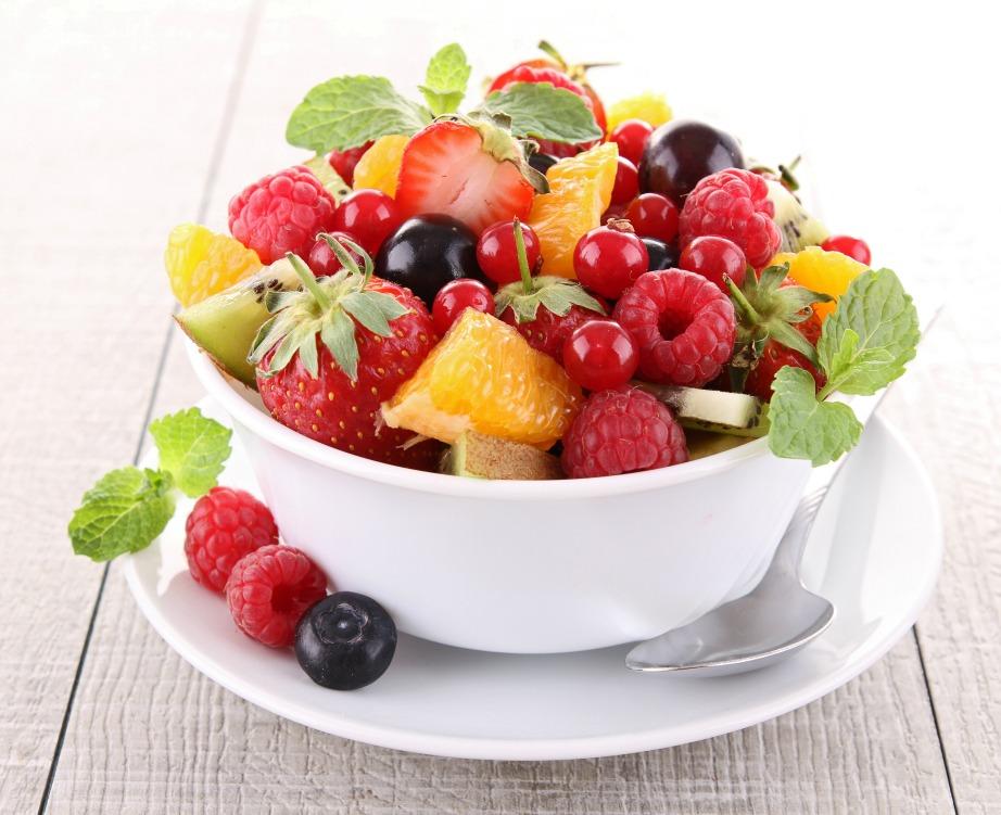 Μπορεί όλα τα φρούτα να αποτελούν μια υγιεινή τροφή για τον οργανισμό μας ωστόσο υπάρχουν διαφορές ανάμεσά τους.
