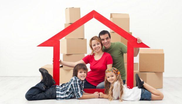 Σπίτι: Δείτε 6 Κανόνες που Πρέπει Οπωσδήποτε να Τηρείτε