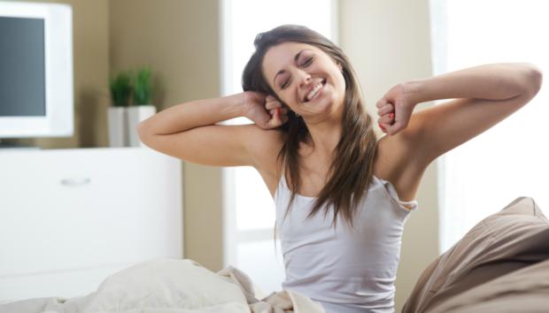 Δείτε 5 Προϊόντα που θα σας Κάνουν να Πετάγεστε από το Κρεβάτι Κάθε Πρωί