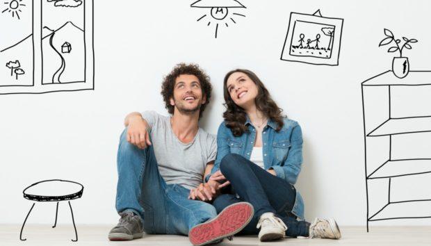 5 Τρόποι για να Διώξετε την Αρνητική Ενέργεια Από το Σπίτι σας