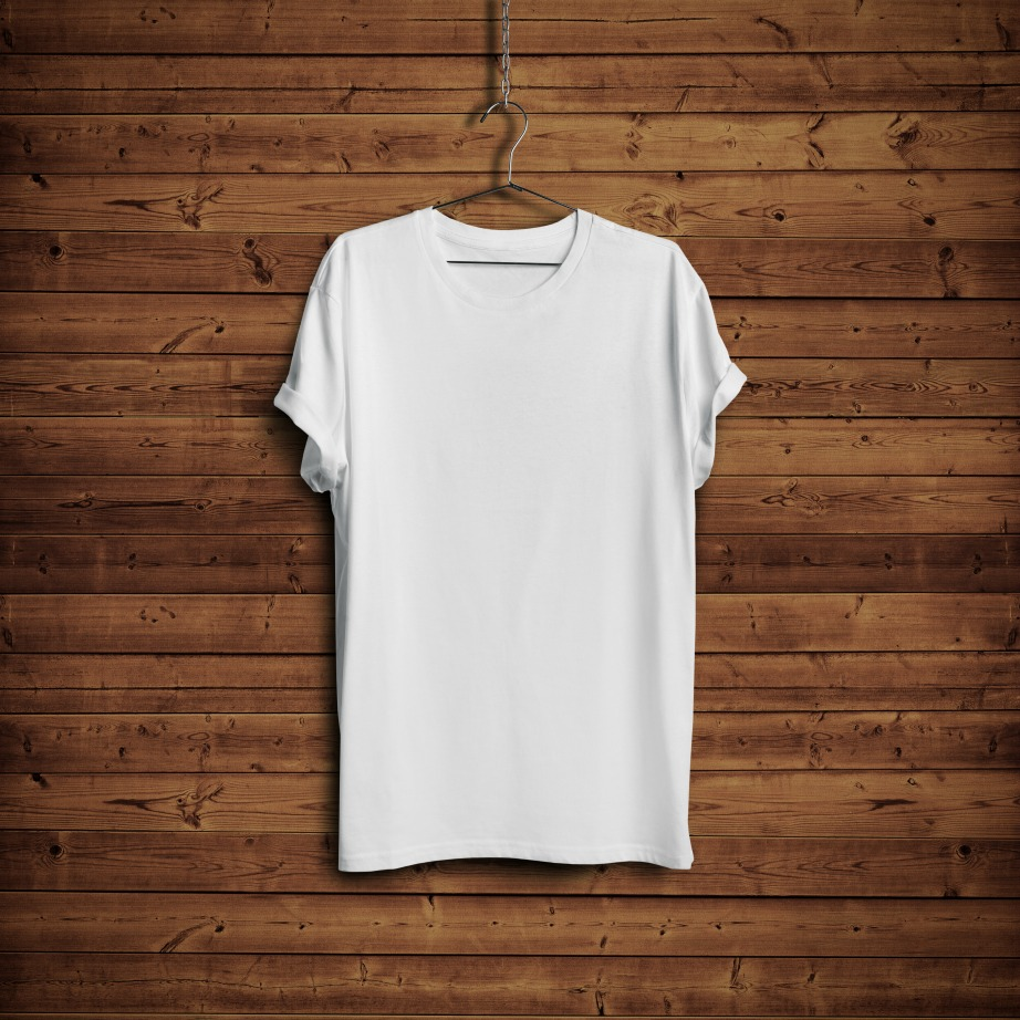 Τα μπλουζάκια που προορίζονται για τον ύπνο είναι πολλά περισσότερα από αυτά που φοράτε στην καθημερινότητά σας.