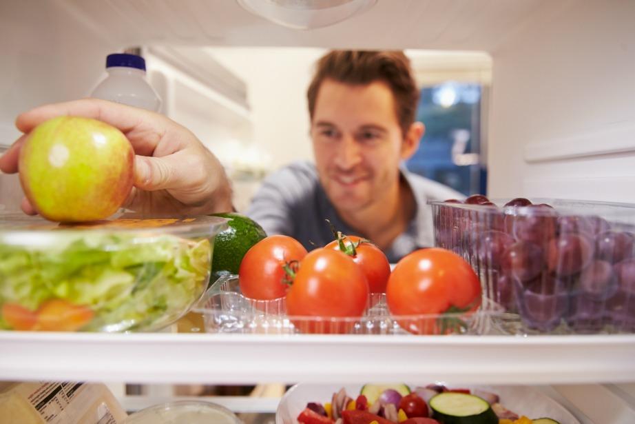 Σε περίπτωση που τα τρόφιμά σας δεν διατηρούνται όπως κανονικά θα έπρεπε σίγουρα αντιμετωπίζετε πρόβλημα με το ψυγείο σας.