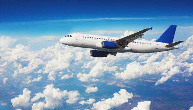 Αυτά είναι τα Μυστικά που οι Αεροπορικές Εταιρίες δεν Θέλουν Ποτέ να Μάθουν οι Επιβάτες!