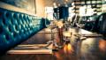 thehomeissue_restaurant03