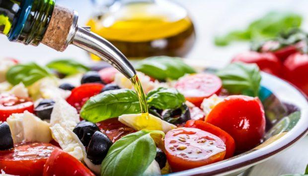 Χάστε Βάρος Βάζοντας Μόνο Αυτό στη Διατροφή σας!