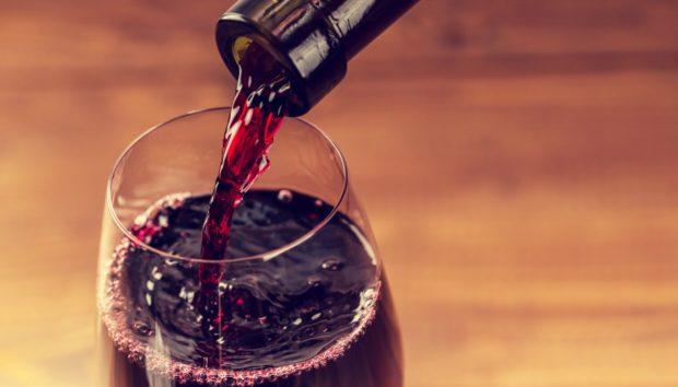 Δείτε πως θα Καταλάβετε αν το Κρασί σας Έχει Χαλάσει