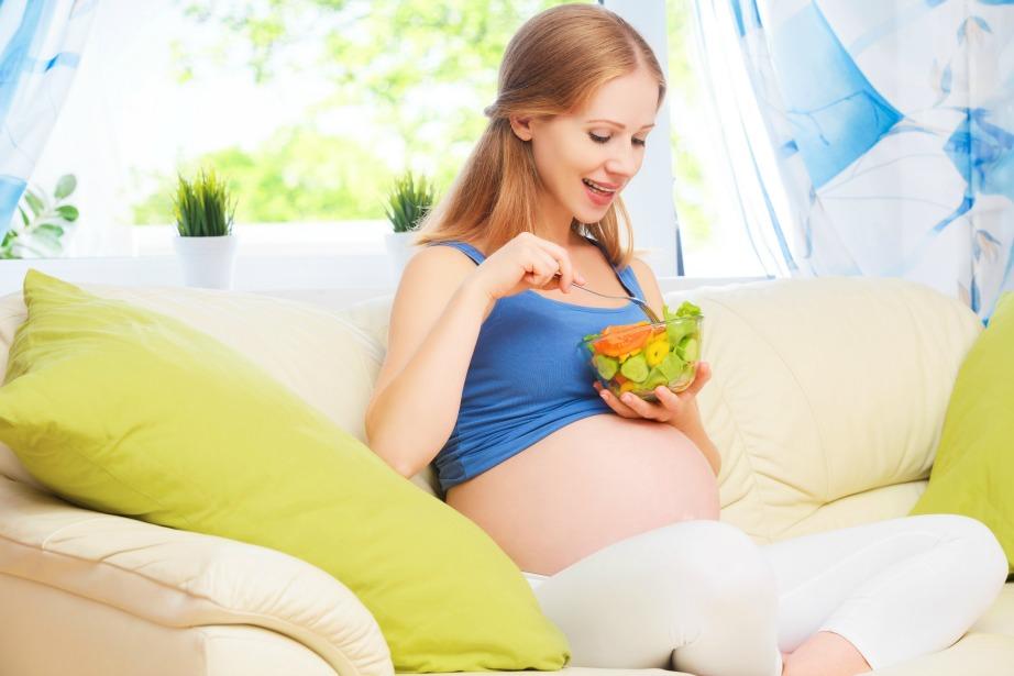 Ορισμένα φρούτα είναι προτιμότερο να αγοράζονται βιολογικά ιδιαίτερα αν καταναλώνονται από εγκύους.