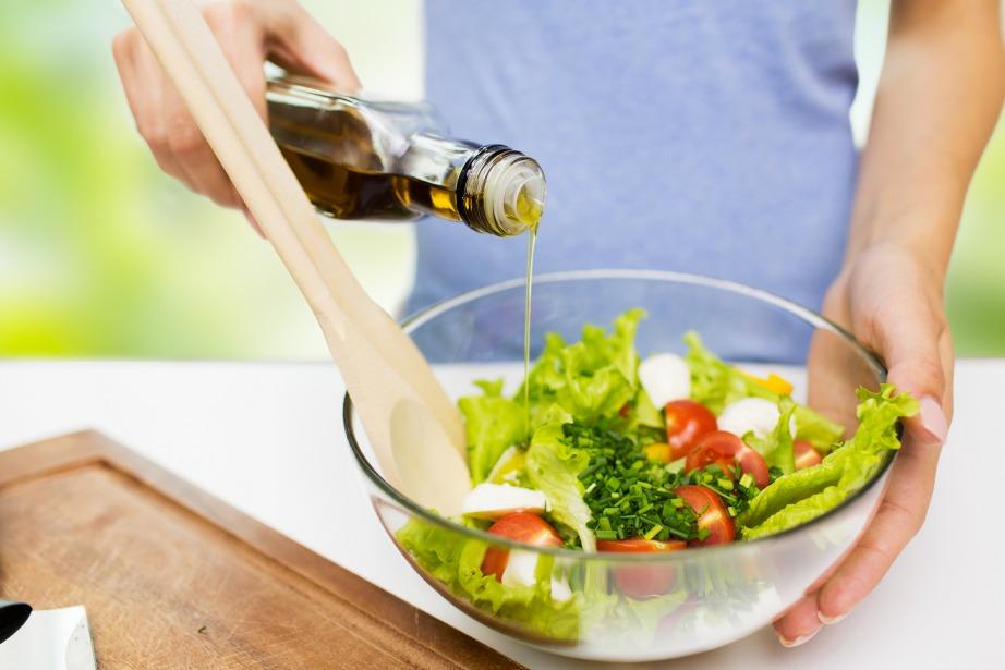 Εκτός από την απώλεια βάρους συμβάλλει σημαντικά στην υγεία του οργανισμού μας.