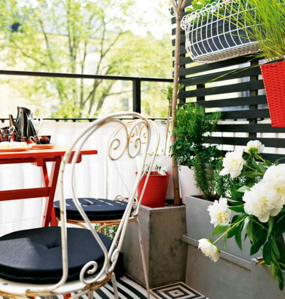 thehomeissue_balcony05