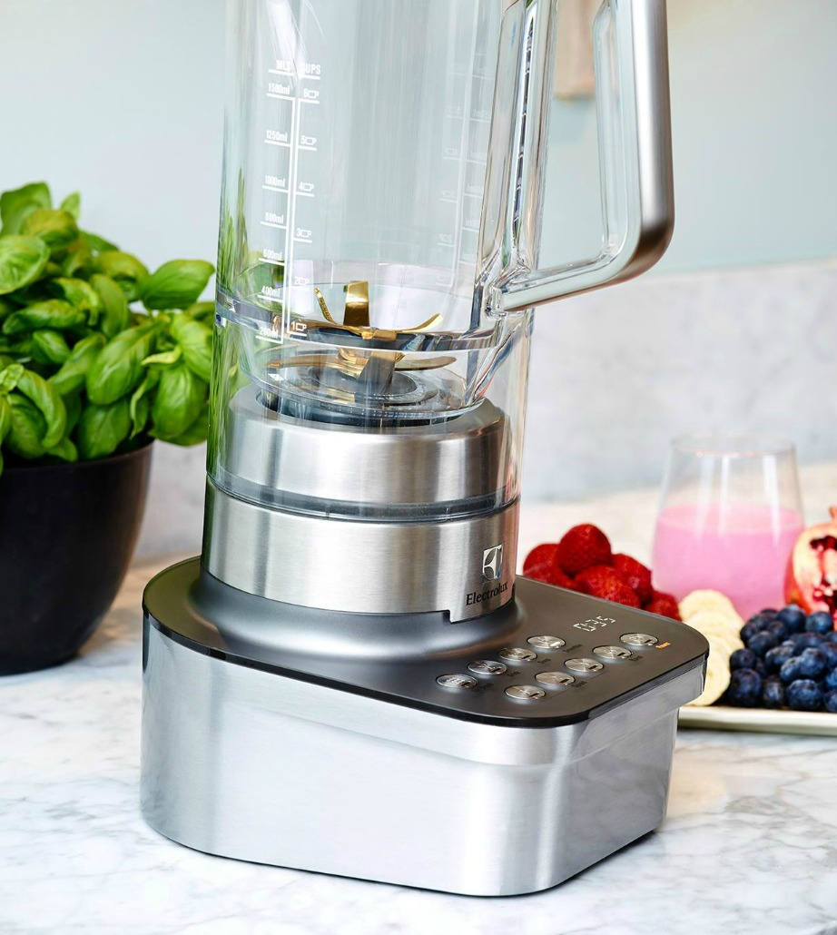 thehomeissue_mixer