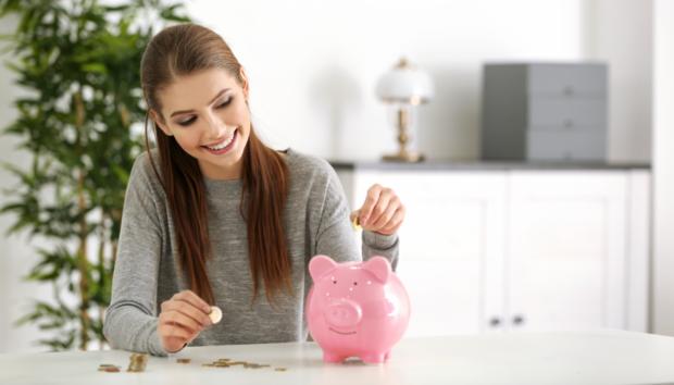 Πώς να Σταματήσετε να Ξοδεύετε Χρήματα για 30 Μέρες (VIDEO)