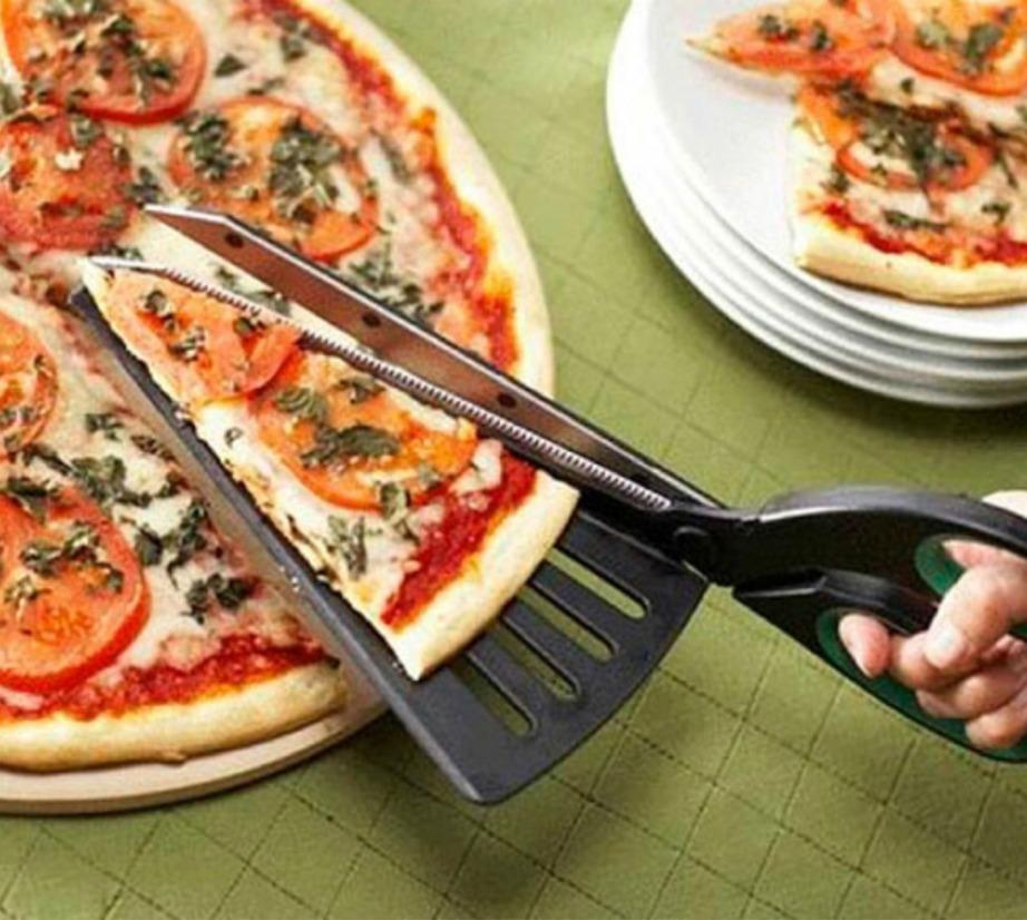 Πρόκειται για ένα πολύ χρήσιμο εργαλείο που κοστίζει μόνο 10 ευρώ.