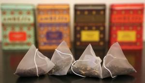thehomeissue_teabags