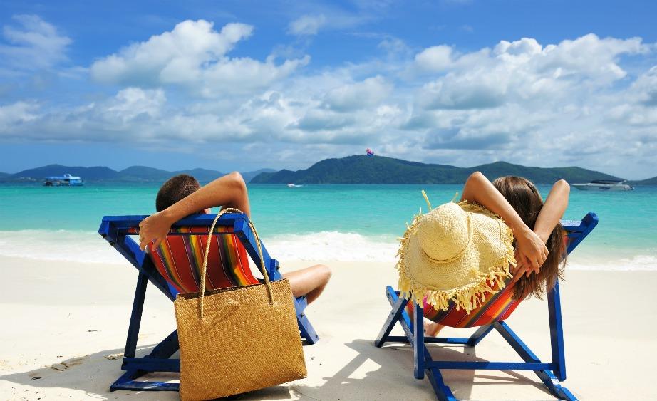 Δείτε όλα όσα πρέπει να κάνετε αν σας τσιμπήσει τσούχτρα για να μην σας αγχώνει τίποτα ούτε στην παραλία.