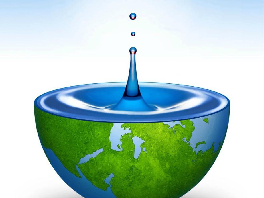 Μειώστε κατά 4 λεπτά το μπάνιο σας και εξοικονομήστε 20-40 γαλόνια νερού.