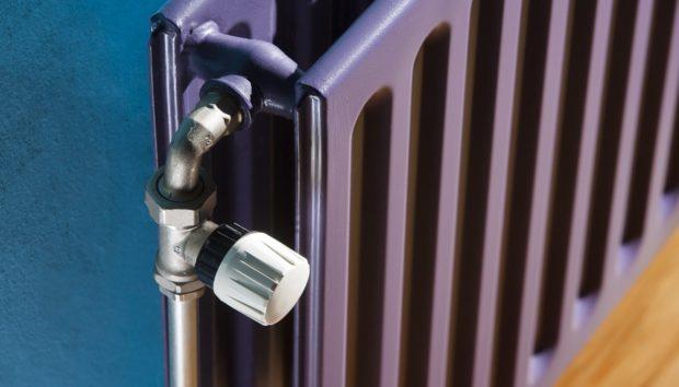 Οδηγός Θέρμανσης για να Απαλλαγείτε από το Κρύο στην Κουζίνα σας