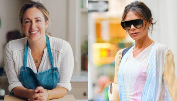 H Διατροφολόγος της Victoria Beckham Αποκαλύπτει 5 Τρόπους να Διατηρήσεις Σταθερό το Βάρος σας