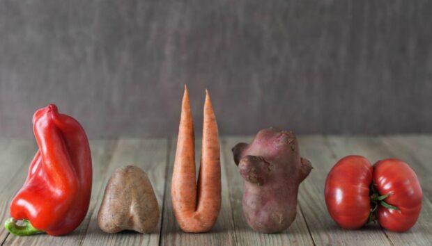 Τα Food Trends της νέας χρονιάς