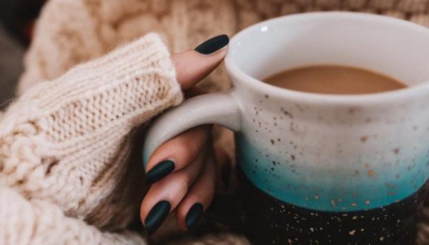 Τι Προβλήματα Υγείας Φανερώνουν τα Νύχια σας