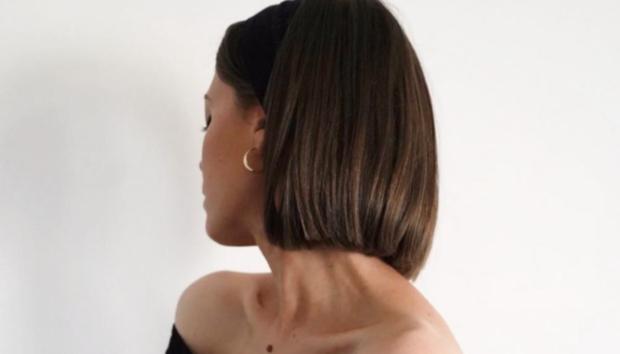 Ψάχνετε το Επόμενο Hair Look σας; Αυτή Είναι η Top Τάση της Σεζόν