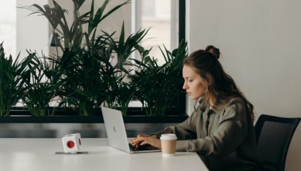 Πώς δεν θα Χάσετε το Ενδιαφέρον σας για τη Δουλειά