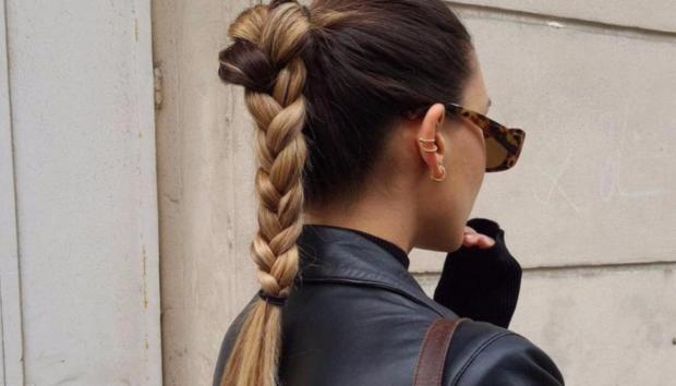 Οι Κορυφαίες Αποχρώσεις στα Μαλλιά που θα Λατρέψετε Αυτή τη Σεζόν