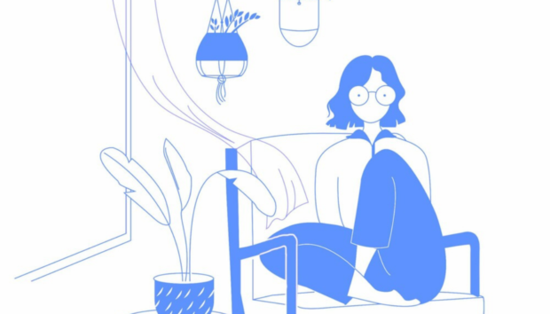 Ένας Χρόνος Πανδημίας: Ένας Ψυχίατρος Σχολιάζει τις Επιπτώσεις στην Ψυχική Υγεία