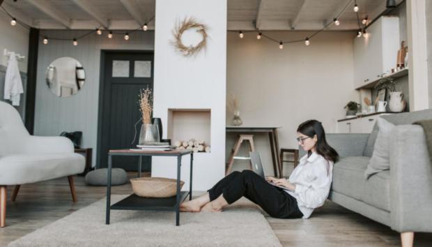 Θέλετε να Δουλεύετε πιο Αποδοτικά από το Σπίτι; Oι Καθοριστικοί Παράγοντες Σύμφωνα με Έρευνα