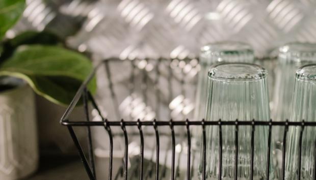 Βρείτε τα πιο Smart Πλυντήρια Πιάτων, που θα σας
