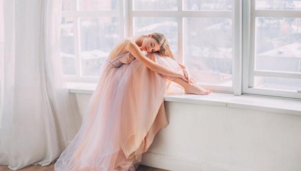 Σύμβουλος Ύπνου Αποκαλύπτει Πολύτιμες Τεχνικές για να Κοιμάστε Καλύτερα