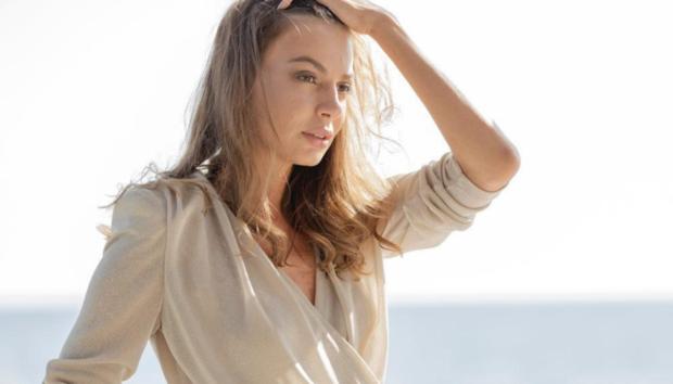 Εξαλείψτε το Λίπος της Κοιλιάς με 3 Εύκολα Βήματα