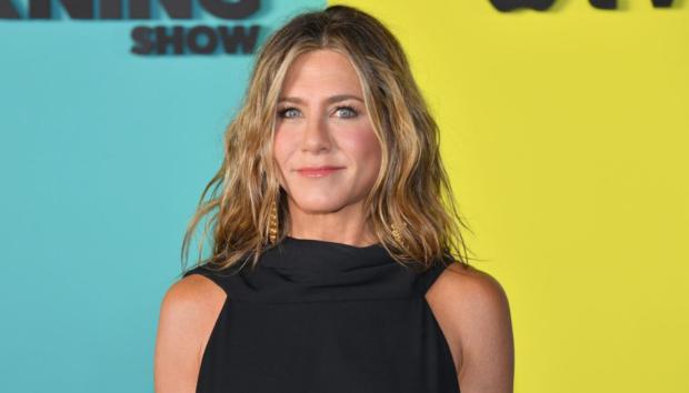 «Δεν φοβάμαι πια το ψωμί»: Πώς Επέστρεψε η Jennifer Aniston σε Αγαπημένες της Γευστικές Απολαύσεις