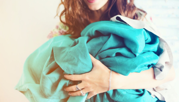 Βαριέστε τις Δουλειές του Σπιτιού; Το Βασικό Όφελος στην Υγεία που θα σας Κάνει να Αναθεωρήσετε