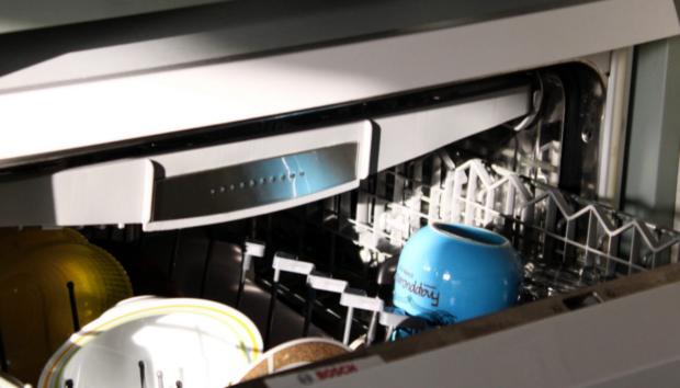 Ανακαλύψτε το Πλυντήριο Πιάτων που Ταιριάζει στο Δικό σας Σπίτι!