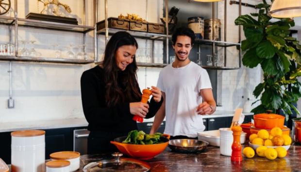 Προσπαθείτε Ακόμη να Μπείτε σε Πρόγραμμα Μετά τις Διακοπές; 4 Τips Από τη Διατροφολόγο που Σίγουρα θα σας Βοηθήσουν