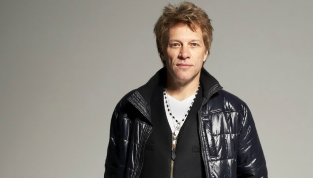 Το Εκπληκτικό Διαμέρισμα του Bon Jovi Πωλείται για 17 Εκατ. Δολάρια!