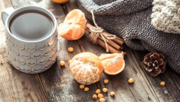 9 Cosy Χώροι που σας Δίνουν Ιδέες για το Πώς να Κάνετε το Σπίτι σας Ζεστό και Φιλόξενο!