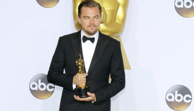 Αυτό Είναι το Υπερπολυτελές Διαμέρισμα που Μένει Αυτή τη Στιγμή ο Leonardo DiCaprio!
