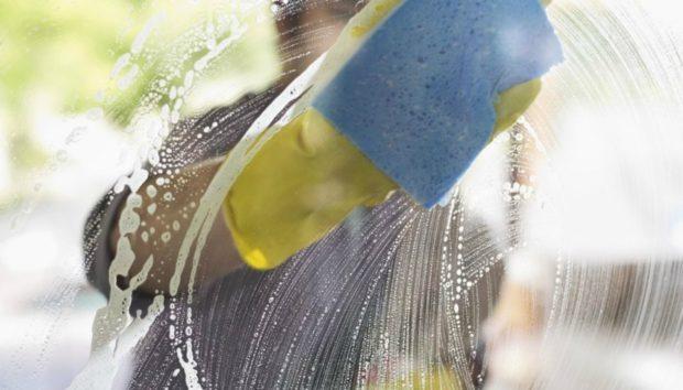 7 Πράγματα που Πρέπει να Καθαρίζετε Μόνο 1 Φορά τον Χρόνο!
