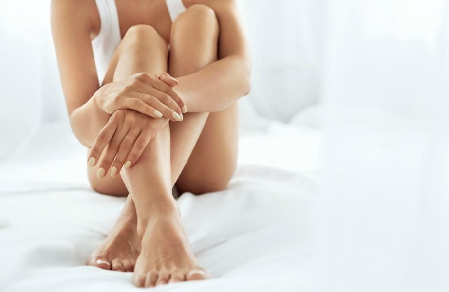 Το Μυστικό που θα Κάνει Botox στην Επιδερμίδα σας σε Μόλις 5 Λεπτά!