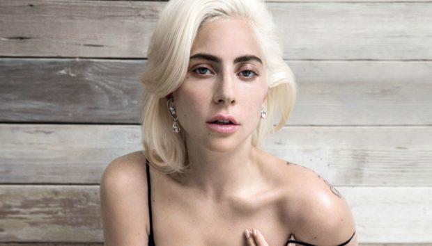 Πρέπει να Δείτε την Εντυπωσιακή Έπαυλη της Lady Gaga στο Malibu!