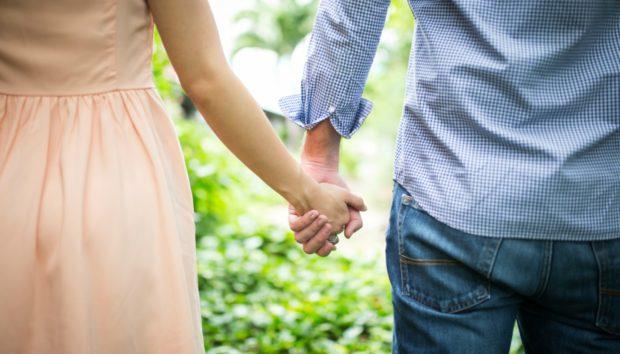 Νέα Έρευνα: Ο Γάμος Μπορεί να Δημιουργήσει Πρόβλημα στην…