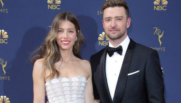 Ο Justin Timberlake και η Jessica Biel Πουλάνε το Πολυτελές Διαμέρισμά τους για Λιγότερα Χρήματα από ότι το Αγοράσανε!